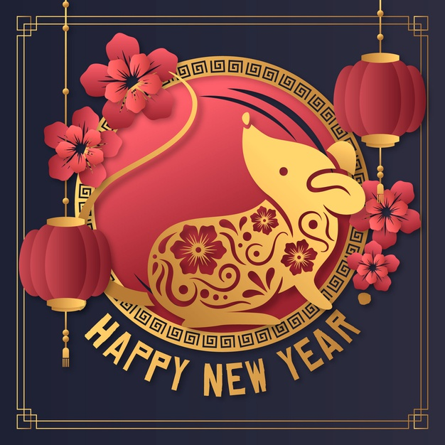 chinese-new-year-concept-paper-style_23-2148378125