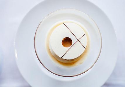 Dessert-Menu-free-img.jpg