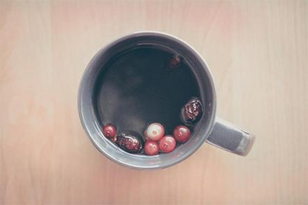 Tea-Menu-free-img.jpg