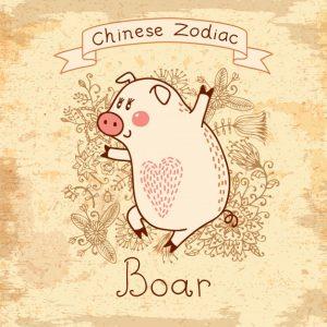 chinese-zodiac-boar_108905-198