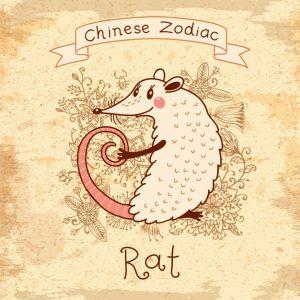 chinese-zodiac-rat_108905-207