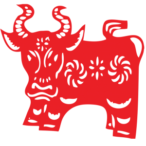 paper-ox