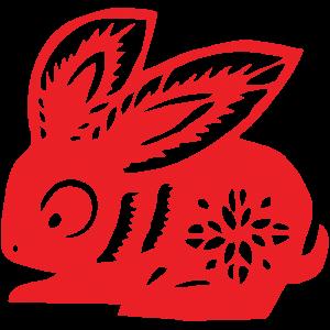 paper-rabbit