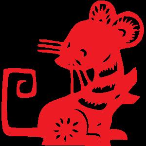paper-rat