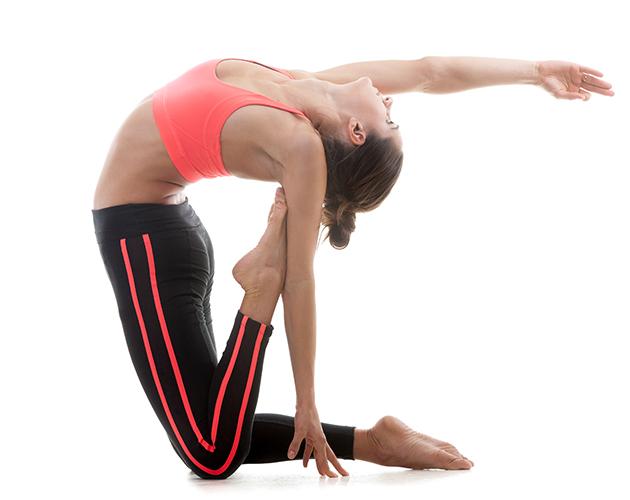 yoga-image22-free-img.jpg