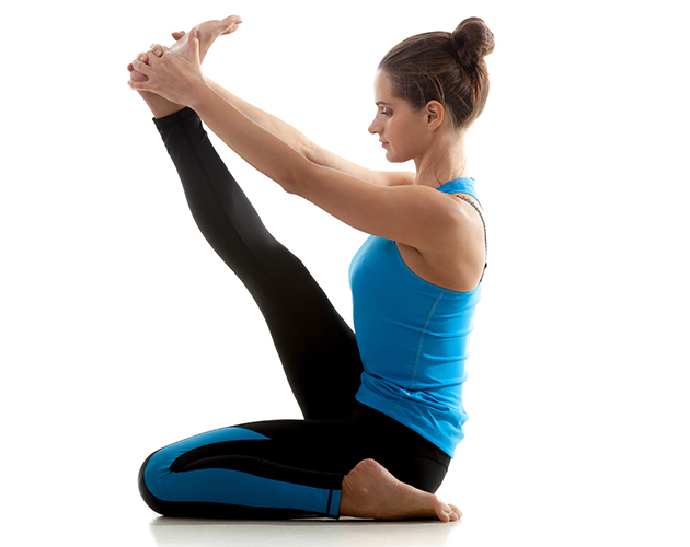 yoga-image24-free-img.jpg