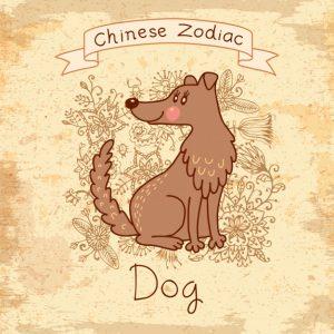 chinese-zodiac-dog_108905-199