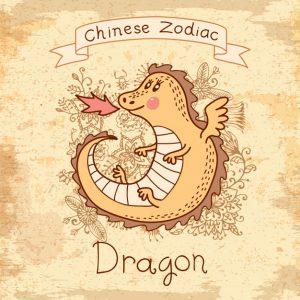 chinese-zodiac-dragon_108905-200