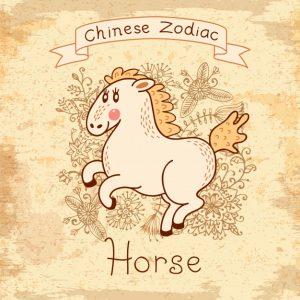 chinese-zodiac-horse_108905-203