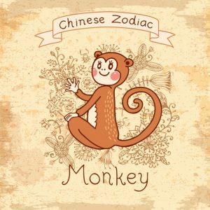 chinese-zodiac-monkey_108905-204
