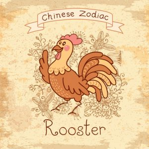 chinese-zodiac-rooster_108905-208
