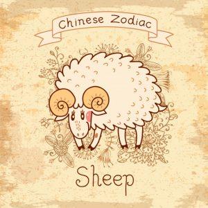 chinese-zodiac-sheep_108905-209