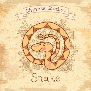 chinese-zodiac-snake_108905-210