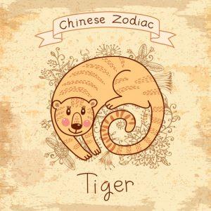 chinese-zodiac-tiger_108905-211