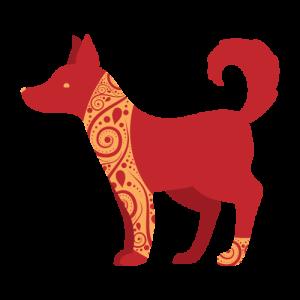 dog2021