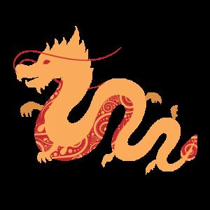 dragon2021