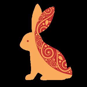 rabbit2021