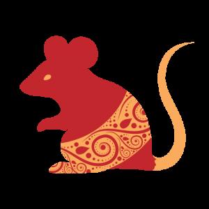 rat2021