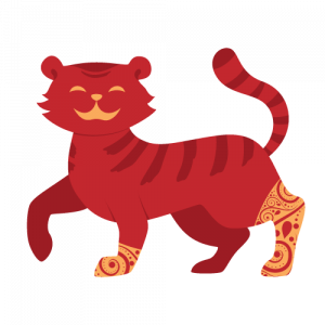 tiger2021
